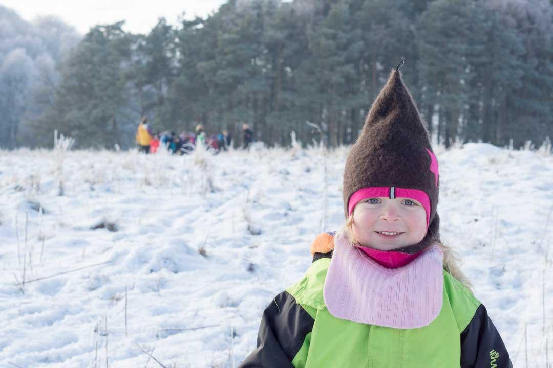 boernehave-fusfri-vinter-3-1080