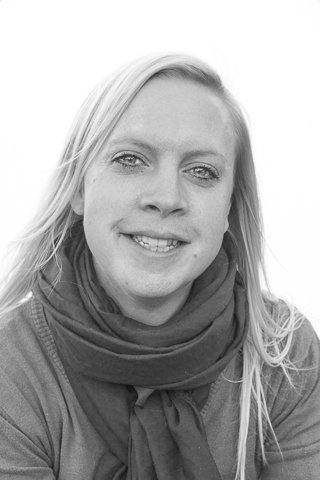 Henriette Ulbjerg