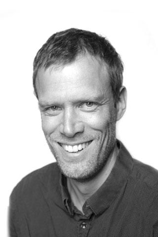 Jens Ole Hammer