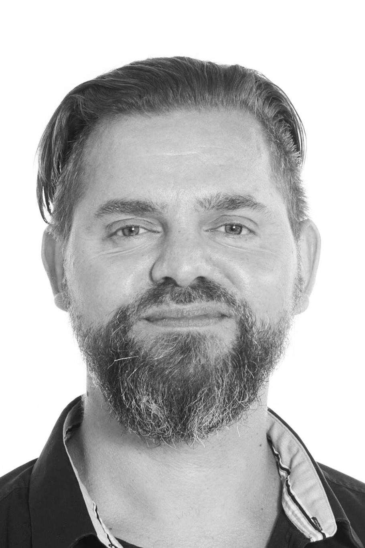 Allan Boeskov