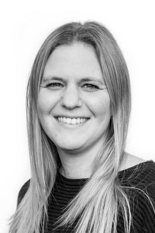 Birgith Kjærgaard Andersen