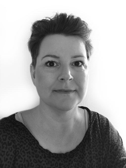 Mette Christensen