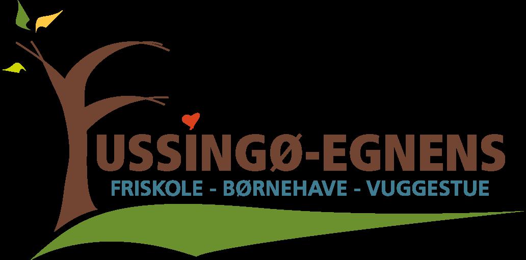 Fussingø-Egnens Friskole