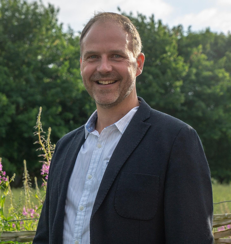 Kenneth Degnbol