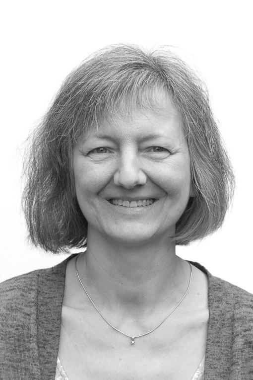 Gitte Dichmann