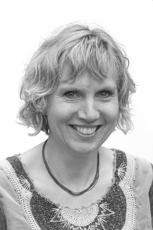 Susan Dichmann