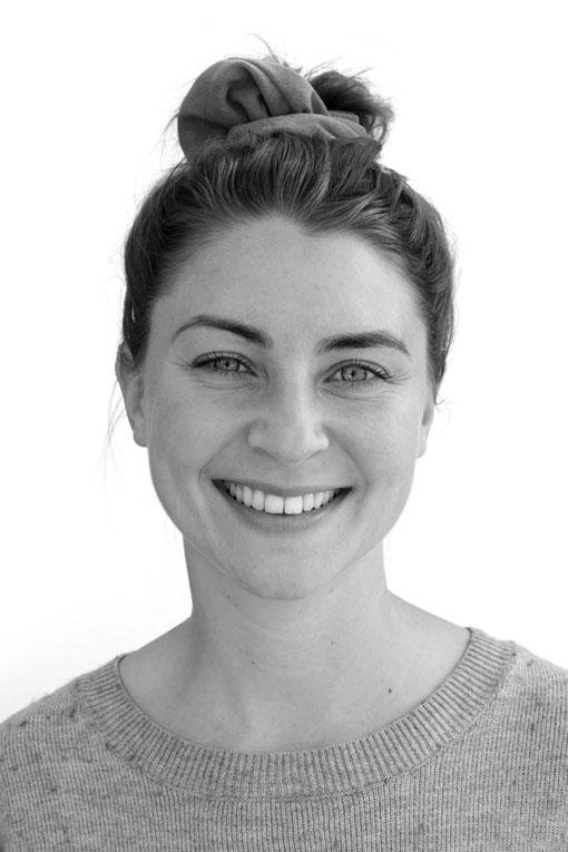 Tine Schøler Sørensen